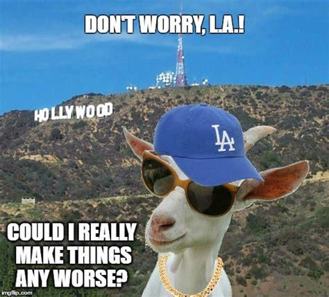 La Dodgers Memes - la dodgers memes 28 images memes on pinterest nba