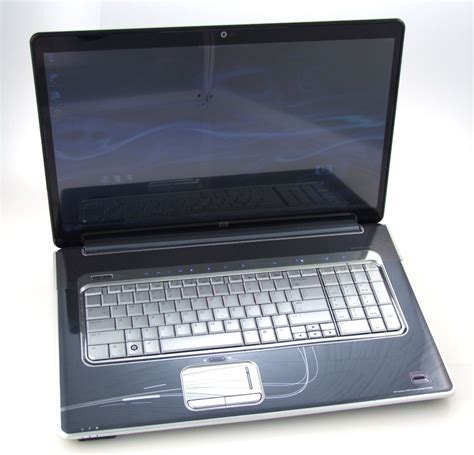 Laptop Multimedia hp multimedia desktop replacement laptop army rumour service