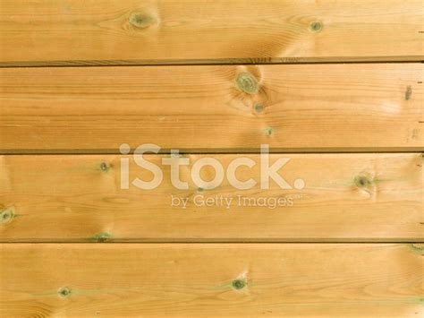 wood panel stock photo getty images treated wood panels stock photos freeimages com