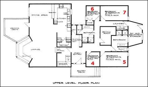 floor plan mapper 18 simple floor map of a house ideas photo building