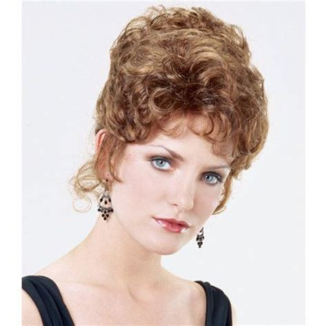 updo wigs for women 1000 images about perfect image 174 brand wig styles on