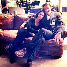 patrick jane couch 1000 images about the mentalist on pinterest the