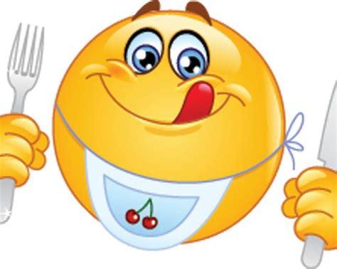 emoji yes 131 best images about emoji on pinterest cartoon icons