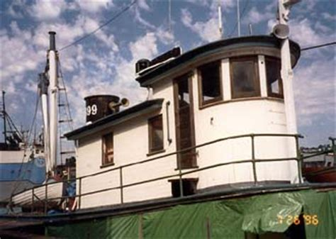tugboat wheelhouse the wheel house of the virtual tugboat