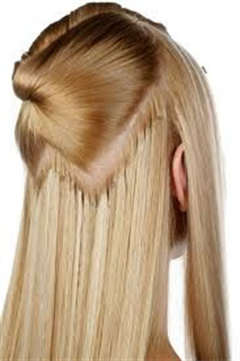 add extensions to hair don t wash the three 1000 images about hair extensions on