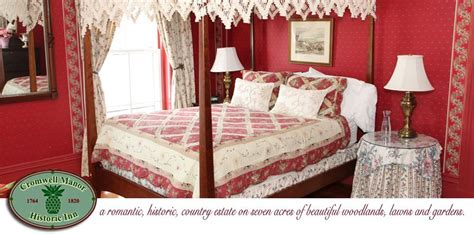 bed and breakfast accommodations cromwell manor hudson valley bed and breakfast new
