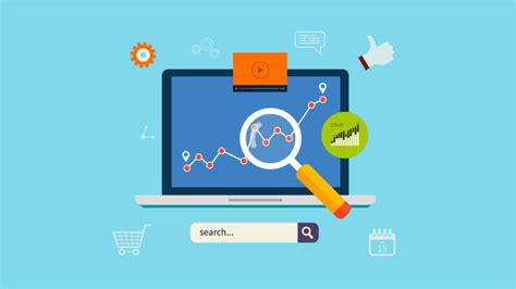 Data Search Get Up With Ppc Kpis To Improve Your Performance