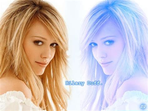 The Feud Avril Lavigne Hilary Duff by Ranking De Hilary Duff Vs Avril Lavigne Listas En