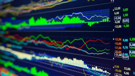 best forex trading signals the best forex signals