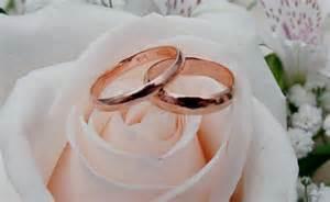 matrimonio fotos de archivo e im genes matrimonio apexwallpaperscom aumentan los matrimonios y disminuyen los divorcios en