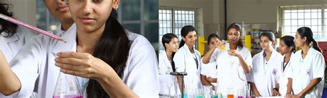 Mba At Iim For Doctors by Hill Side College Of Pharmacy Research Centre College