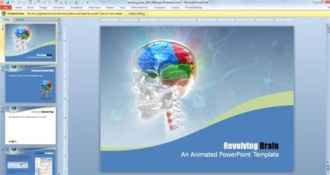 Microsoft Office Template Powerpoint Best Business Template Microsoft Office Templates For Mac