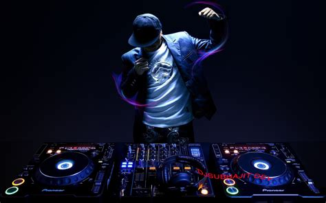 dj remix dj subhajit maan mera table no 21 remix by