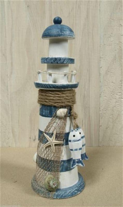 Badezimmer Deko Leuchtturm by Nautika Maritimes Maritime Dekoration Antiquit 228 Ten