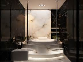 design your own bathroom free bathroom designs 2014 bathroom small bathroom designs