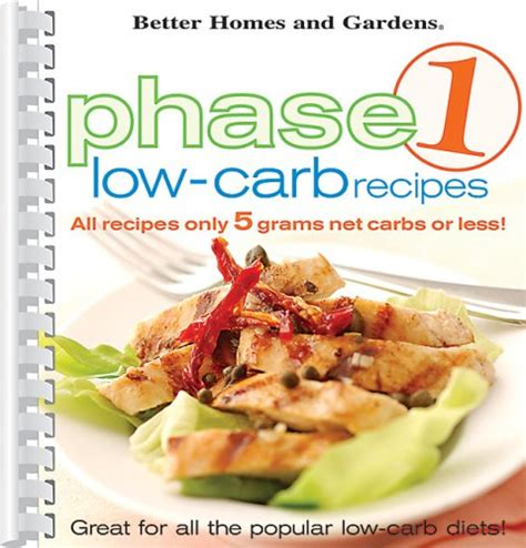 induction phase recipes search results for atkins recipes phase 1 calendar 2015