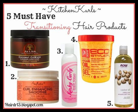 which relaxer product is best to use on gey hair 17 best images about best natural hair products on