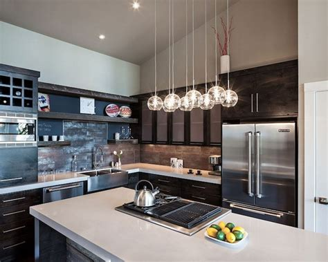 kitchen lighting trends 2017 modern kitchen trends 2018 in 20 new ideas of coatings