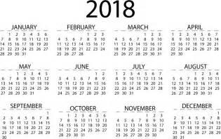 2018 success journal create your best year books clipart 2018 calendar