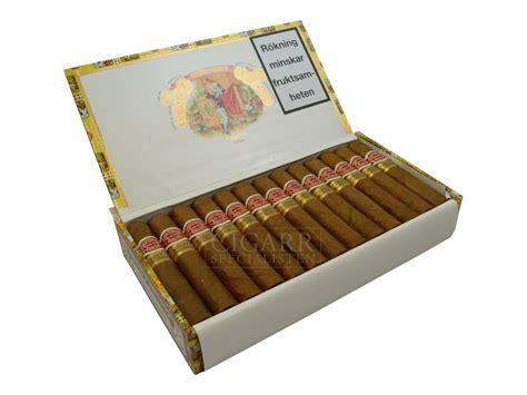 lada churchill romeo y julieta churchill k 246 p cigarr