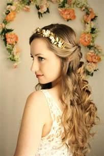 hair goddess goddess flower crown laurel leaf headpiece grecian tiara leaf crown gold leaf headpiece