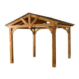 woodworking plans pergola plans 10 x 12 pdf plans