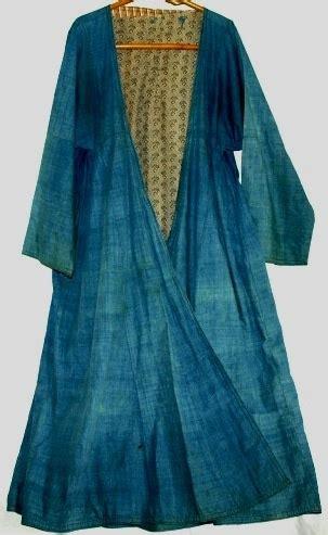Frika Dress Batik Martha design trends studio tullia