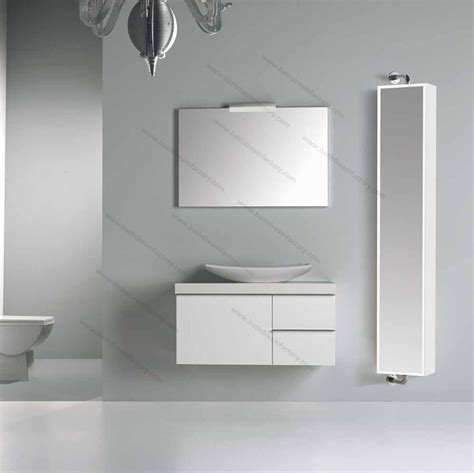rotating storage cabinet with mirror rotating mirror cabinet bathroom cabinets matttroy