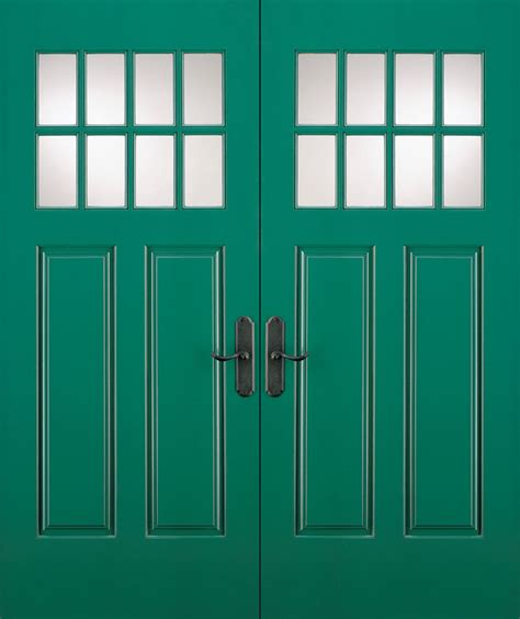 Printable Door Images   printable door printable door hanger template quot quot sc quot 1 quot st