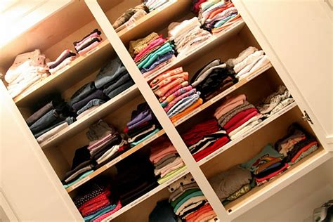 family closet 22 best images about family closet laundry room on