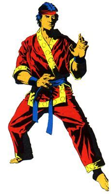 shang chi 03 guerra shang chi persons of note marvel comic and marvel universe