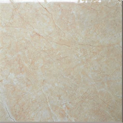 bedroom tiles price hb6301 cheap bedroom floor tiles price in philippines