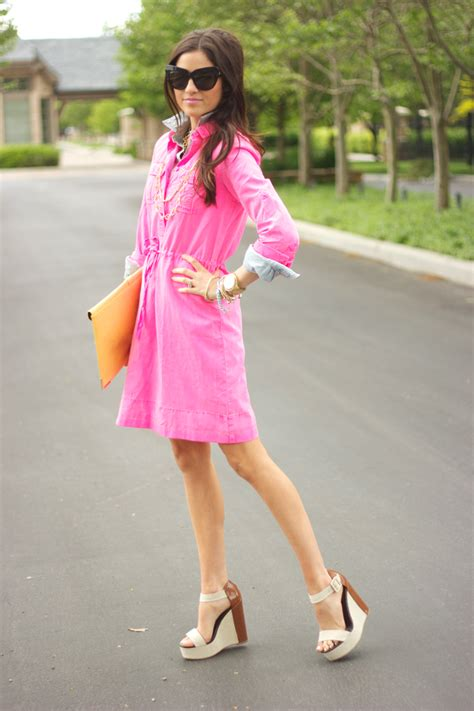 gomi pink peonies pink peonies rachel parcell page 727 fashion