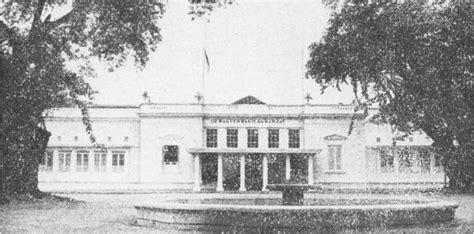 Manajemen Keuangan Strategik Istana ruu aparatur sipil negara kang dadang