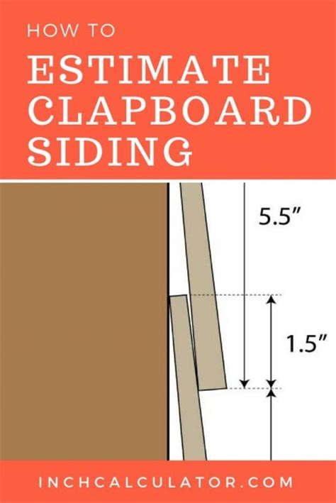average cost to side a house with vinyl siding what you need to know about the cost to vinyl side a house sensational board and