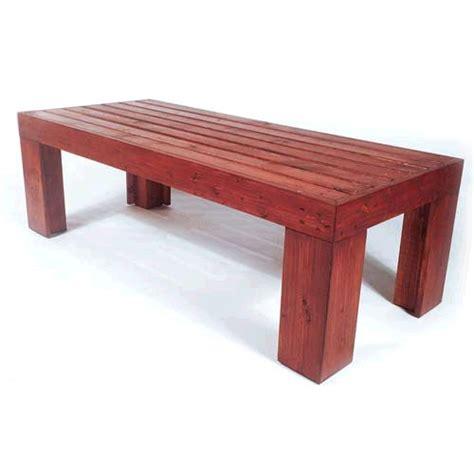 24 inch bench mahogany bench 24 inch x56 inch x18 inch rentals monterey