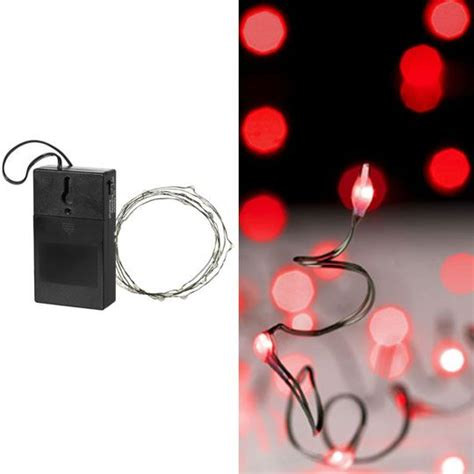 battery operated lights for wedding centerpieces 34 best images about raz imports wedding decorations on