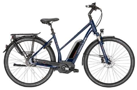 E Bike 8 Gang Totem F R Damen by Futura F8 Gates 8 Gang 500 Wh Bei Zweiradhaus Eller