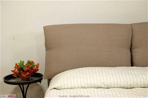 cuscini per spalliera letto casuale 4 cuscini grandi spalliera letto jake vintage