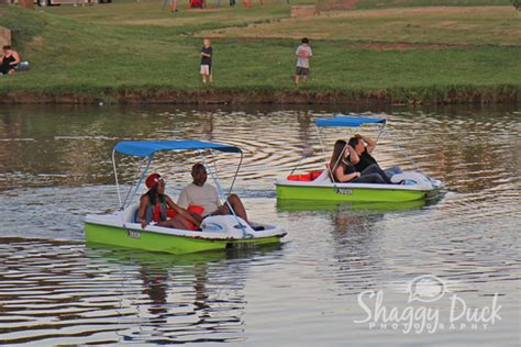 paddle boat rentals virginia pedal boat rental business plan