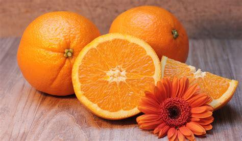 acido ascorbico alimenti vitamina c gli alimenti che aiutano a prevenire l influenza