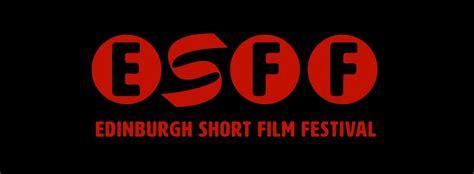 drama film festival short boat the film