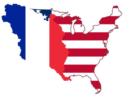 louisiana map flag is americas new top ally tea a month