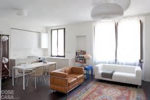 arredare casa 70 mq 70 mq la casa migliora cos 236 cose di casa