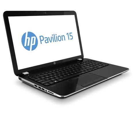 Hp Pavilion 15 by Ordenador Port 225 Til Hp Pavilion 15 N012ss 15 Pulgadas