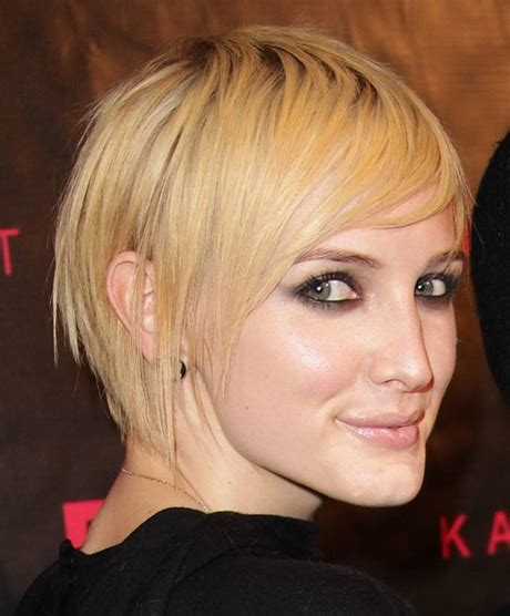 short and edgy haircuts for 2013 edgy short haircuts 2013 for women short hairstyle 2013