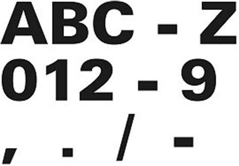 Klebebuchstaben F R Boote by Klebebuchstaben 80mm Schwarz Segelservice