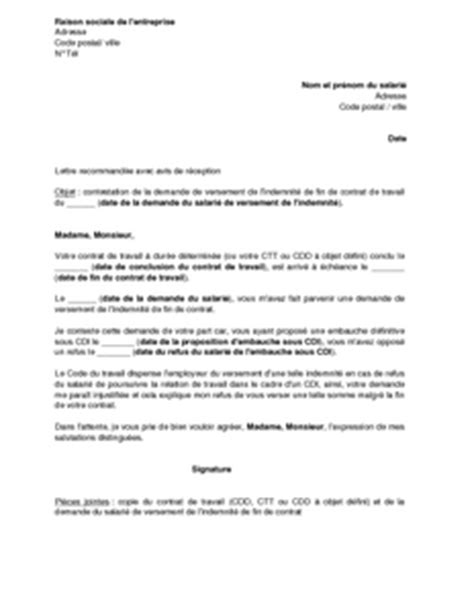 Fin De Contrat De Location 4183 by Moto Bip Part 109