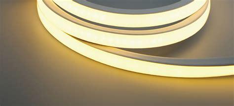 neon lighting lighting ideas