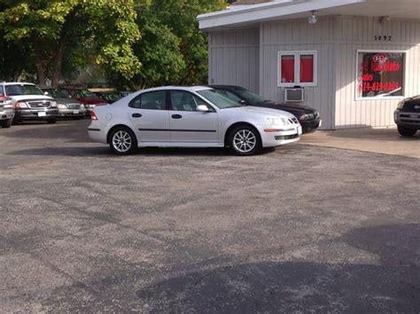 Used Cars For Sale In Hilliard Ohio St Auto Sales Hilliard Oh 43026 Car Dealership